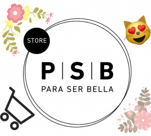 STORE PSB